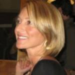 Glenda Tripicchio