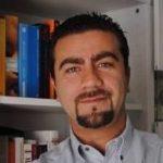 Massimo Esposito