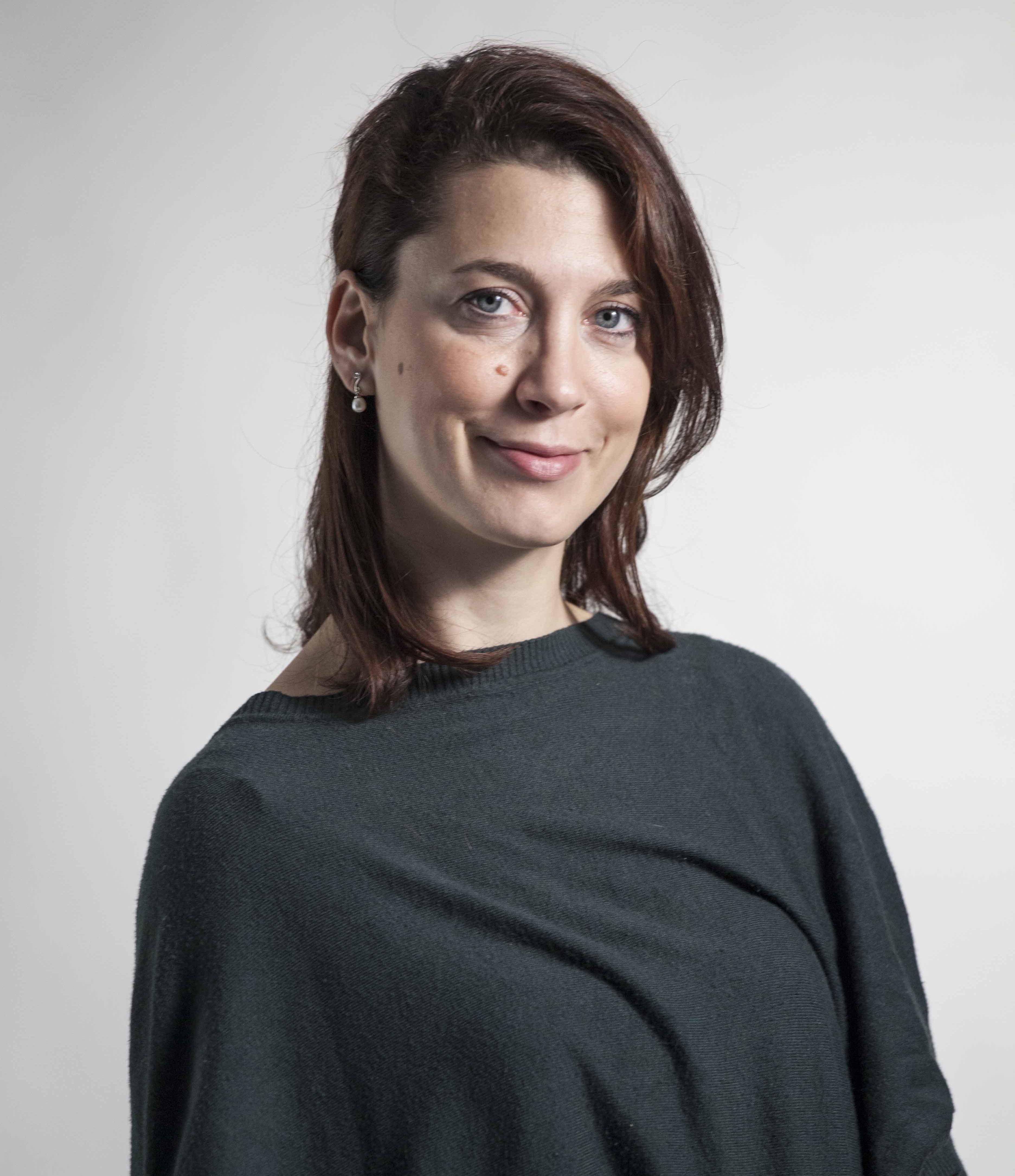 Flavia Sallusti