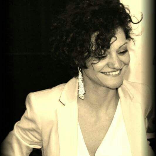Carla Buttazzo
