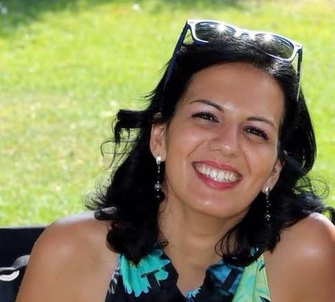 Maria Antonietta Calpagnano