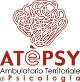 Atepsy