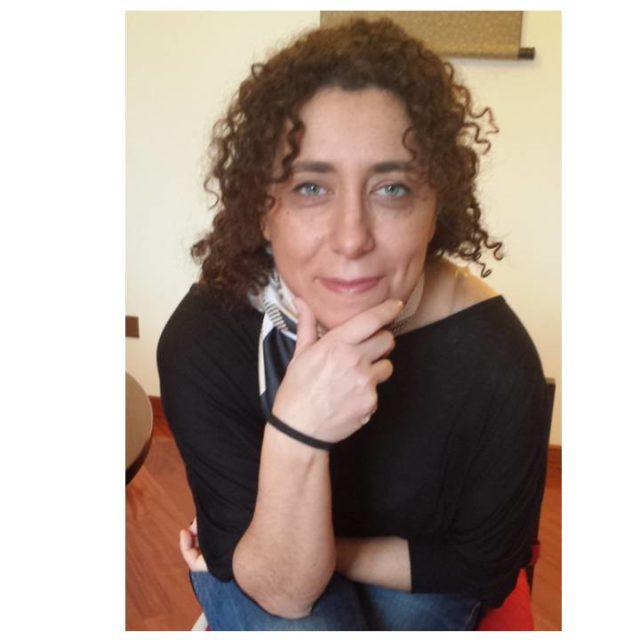 Miriam Di Nardo
