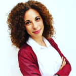Ilaria D'Angeli