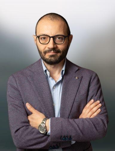 Fabrizio Quintili